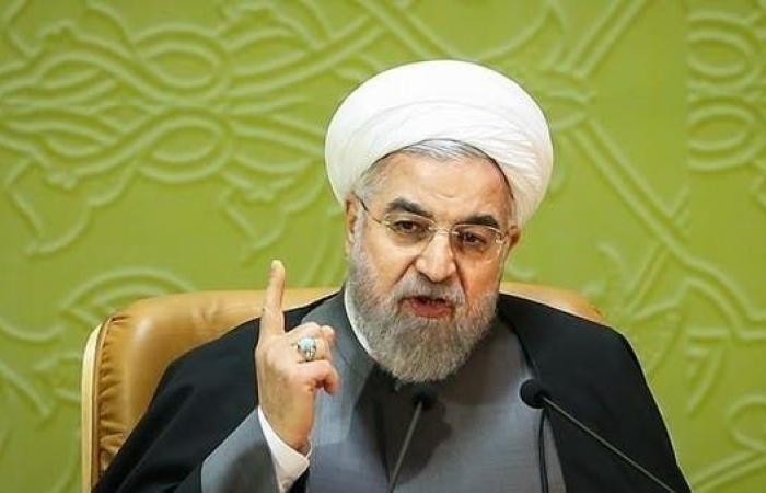 إيران | هل إتهام الرئيس الإيراني بالتجسس مقدمة لإقالته؟