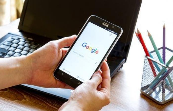 """""""غوغل"""" تقبل المنافسة.. محركات بحث بديلة على """"أندرويد"""""""