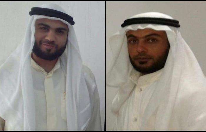 إيران | بعد تلفيق التهم والتعذيب.. إيران تعدم ناشطَيْن أهوازيين