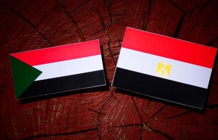 مصر   مصر عن الإعلان الدستوري بالسودان: بداية الطريق الصحيح