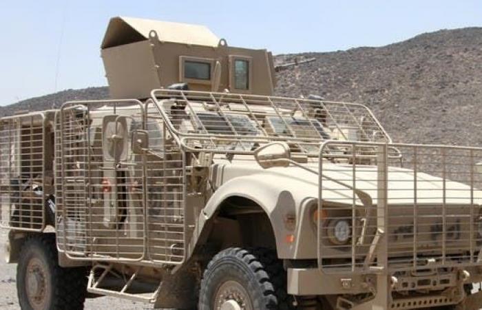اليمن | الشرعية تصد هجوماً للحوثيين جنوب الحديدة وتفشل تقدمهم
