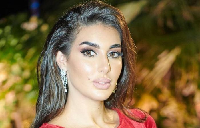 ما حقيقة إنضمام ياسمين صبري للهيبة 4؟
