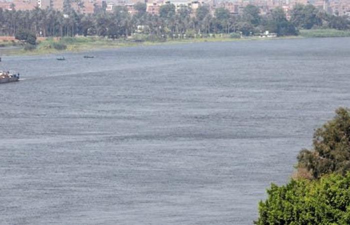 مصر | كيف ستواجه مصر انخفاض منسوب نهر النيل؟