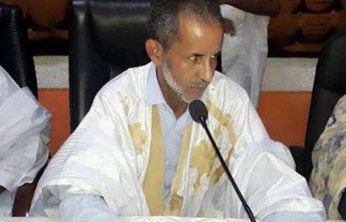 موريتانيا: وزير أول جديد والرئيس السابق يغادر لتركيا