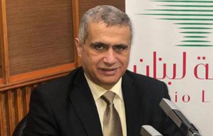 طرابلسي: المجرمون إن تابوا…