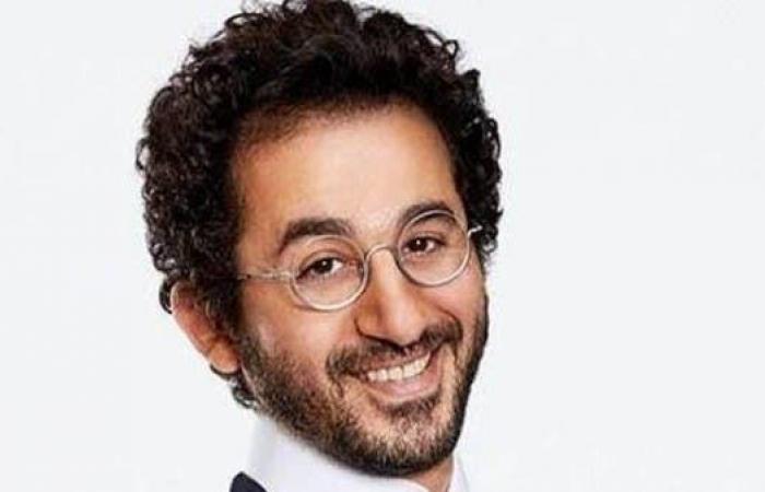 بعد غياب عامين.. أحمد حلمي يفاجئ جمهوره بهذه الطريقة