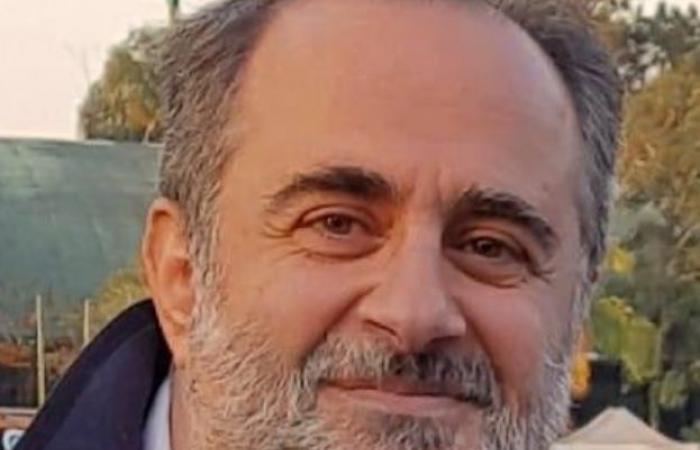 سوريا   سوريا.. حرب فيسبوك بين أبناء الأسد تكشف فضائح!