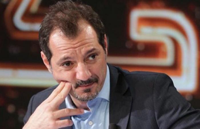 """بعد ديما قندلفت.. عادل كرم يعلن انضمامه رسميًا لـ""""الهيبة 4""""!"""