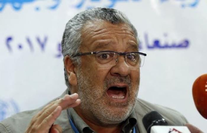اليمن   أسوشيتد برس: مسؤول أممي متورط بفساد المساعدات مع الحوثي