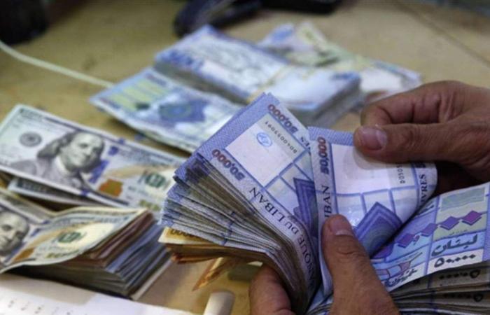 صورة قاتمة للاقتصاد اللبناني.. والدول الغربية تحذّر