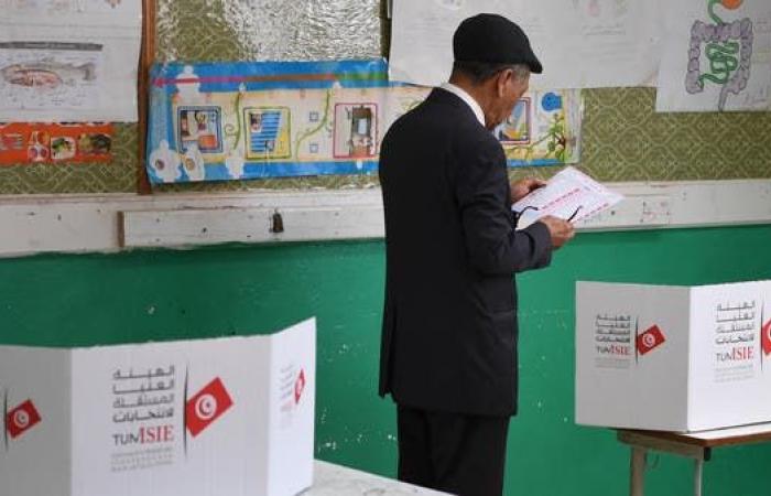 تهافت نحو رئاسة تونس.. والأحزاب الكبرى لم تكشف مرشحيها بعد