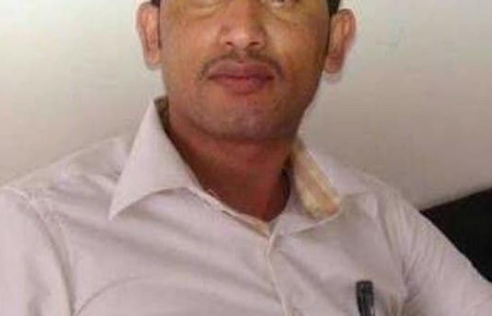 اليمن | صنعاء.. ميليشيات الحوثي تختطف صحافياً من أمام منزله