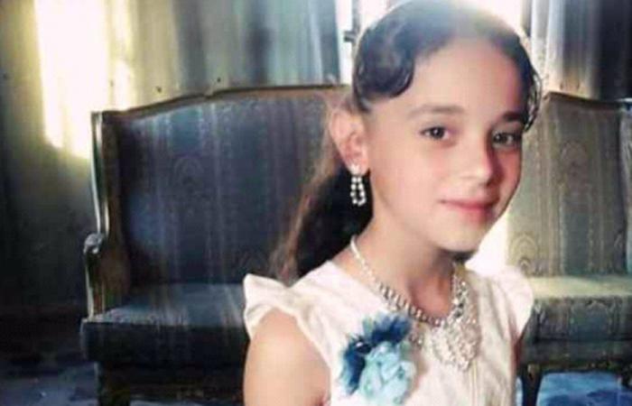 حادث صدم في عكار يودي بحياة ابنة الـ10 سنوات