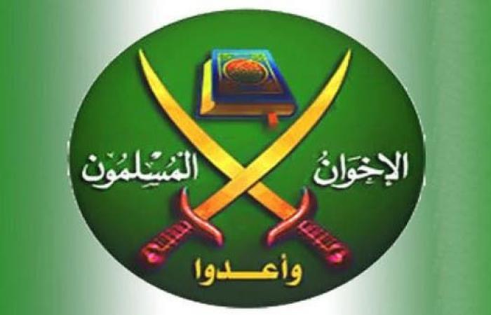 مصر | إفتاء مصر: تاريخ الإسلام لم يعرف جماعة أضل من الإخوان