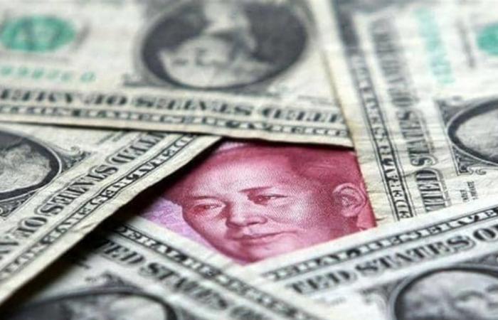 في خطوة هي الأولى منذ عقود... الولايات المتحدة تصنف الصين 'دولة متلاعبة بالعملة'