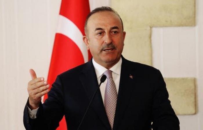 سوريا | تركيا تحذر: أي مأساة جديدة بإدلب ستكون أفظع من سابقاتها