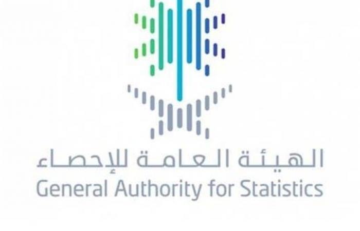 الخليح   السعودية: 30 ألف موظف وموظفة يقدمون خدمات صحية للحجاج