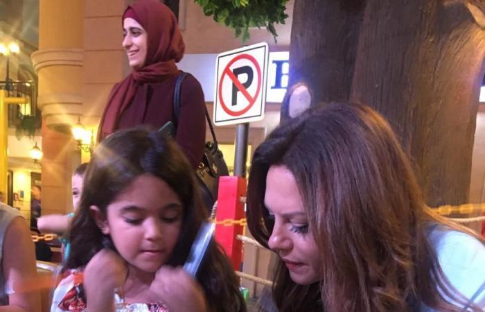 خيرالله الصفدي: التوطين مرفوض والدستور غير قابل للنقاش