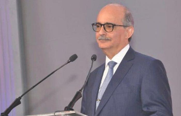 لجنة الاشغال تؤكد دعم خطة بستاني