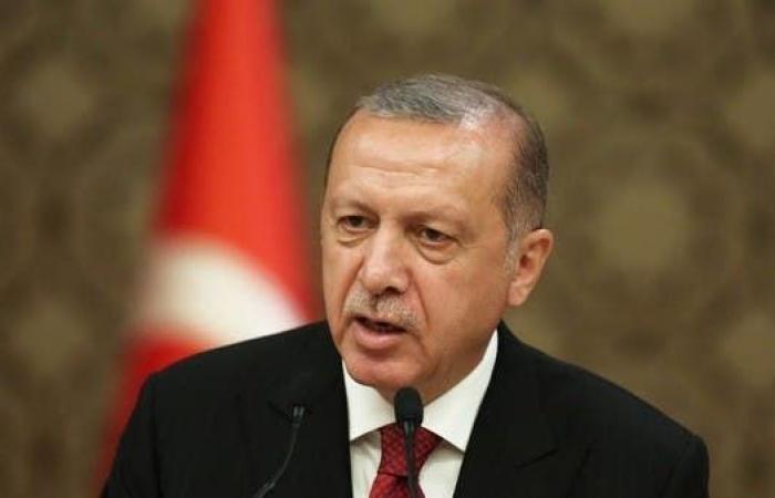 سوريا | أردوغان: إذا لم نتحرك شمال سوريا سندفع ثمنا باهظا لاحقا