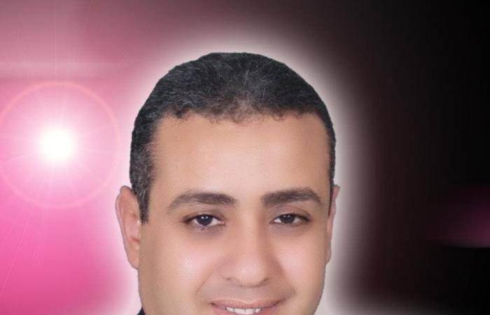 مصر | حادث القاهرة المروع.. إشارة أنقذت العروس والتفجير قتل كل المدعوين