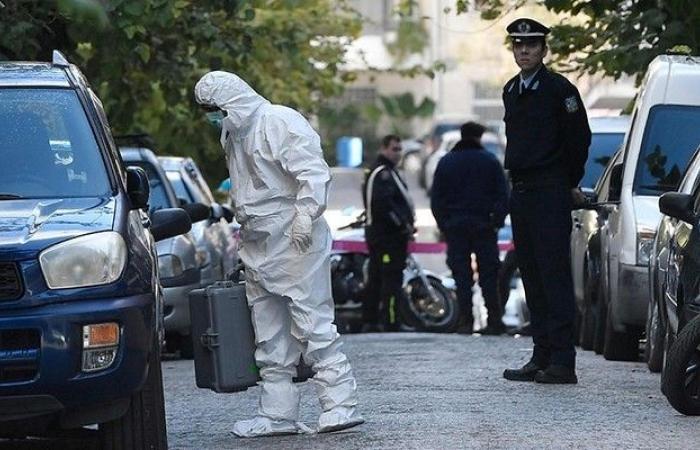 الشرطة اليونانية تضاعف جهودها بحثاً عن بريطانية اختفت في جزيرة