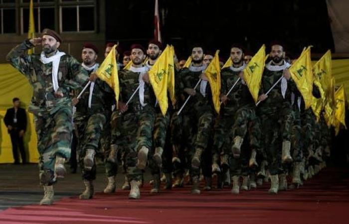 إيران | باحث أميركي: خلايا إيرانية نائمة جاهزة لضرب مصالح واشنطن وتل أبيب