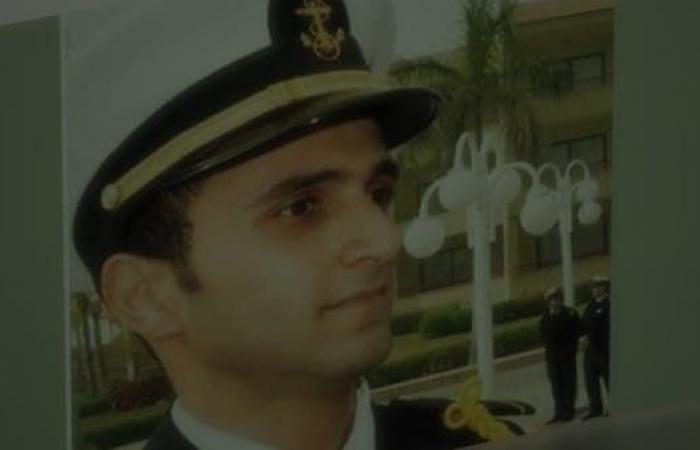 سوريا | تعرّف على الضابط السوري الذي اختفى من باخرة قطرية