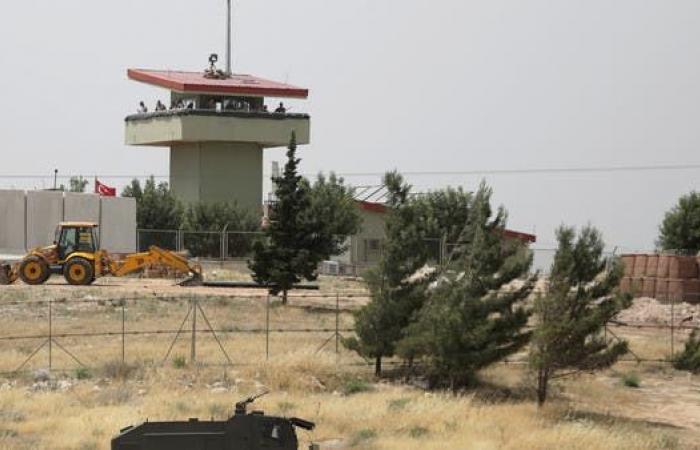 سوريا | تحذير أممي من تدخل عسكري بشمال سوريا.. وتركيا ترسل تعزيزات