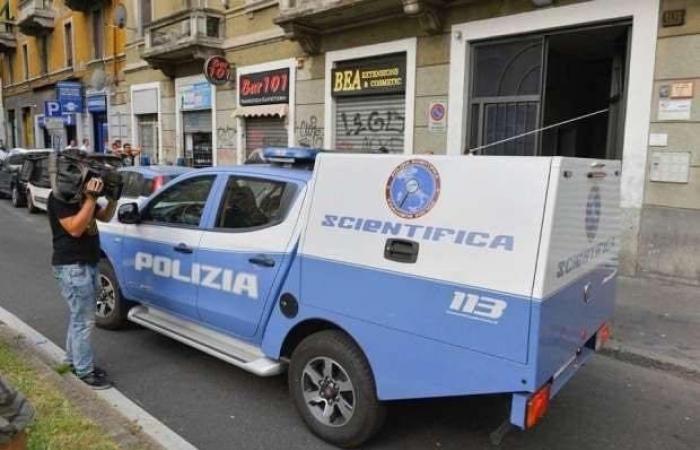مصر | مقتل مصري طعناً في إيطاليا والسلطات تتوصل للقاتل