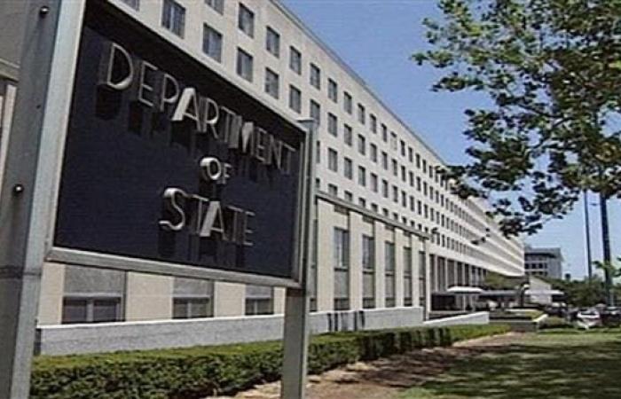 إيران | أميركا تحدث قائمة عقوبات منتهكي حقوق الإنسان في إيران