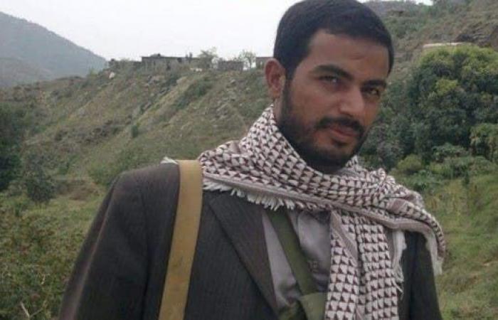 اليمن   اليمن.. ميليشيا الحوثي تعلن مقتل شقيق زعيم الانقلابيين