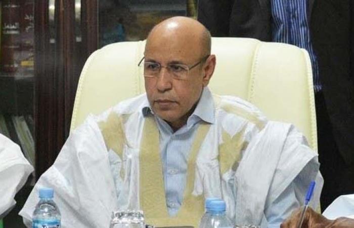 موريتانيا: الرئيس الجديد يعين حكومته ويحتفظ بوزير الخارجية