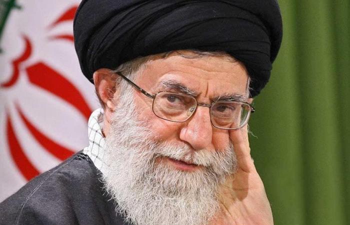 إيران | محلل إيراني: ترمب يريد إضعاف خامنئي أمام العالم