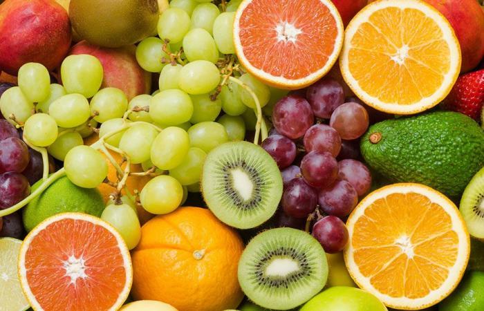 فاكهة قليلة الكربوهيدرات يجب تناولها بانتظام