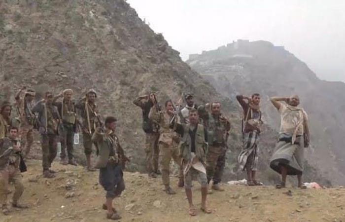 اليمن | ميليشيات الحوثي: سنطرح مبادرة للمصالحة الوطنية