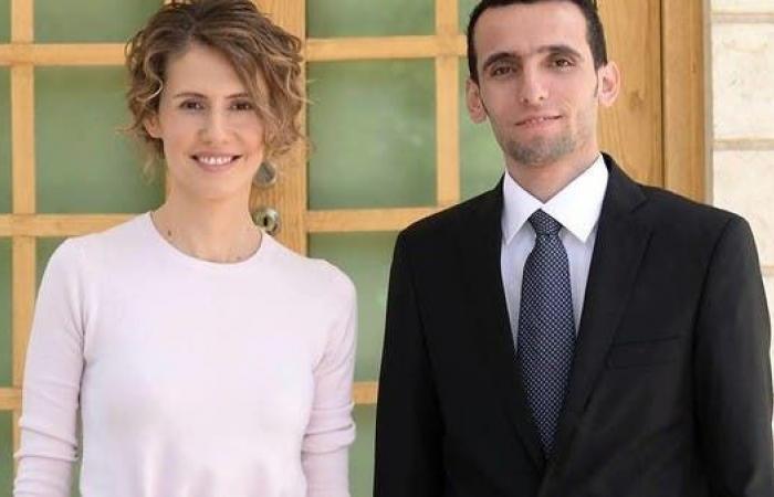 سوريا   الأسد يعفو عن أحد أشهر أنصاره ويأمر بإطلاق سراحه!