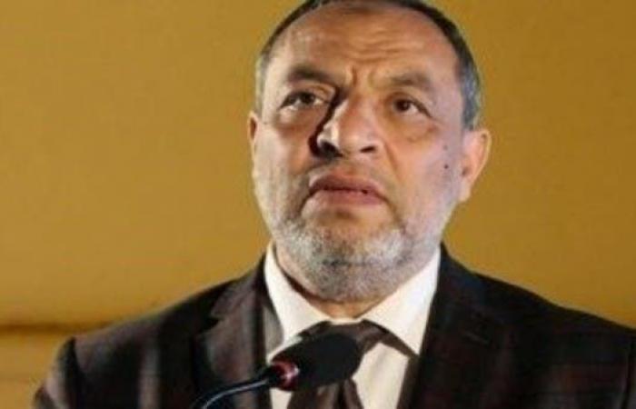 مصر   رافق مرسي بالسجن.. من المخطط لتفجير معهد الأورام؟