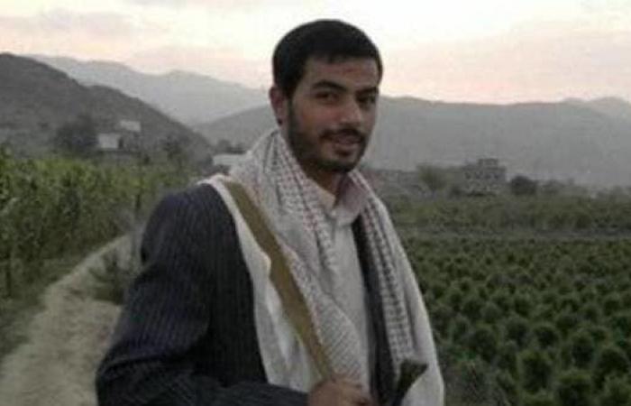اليمن | التحالف: شقيق الحوثي تعرض لتصفية نتيجة صراع أجنحة الميليشيا