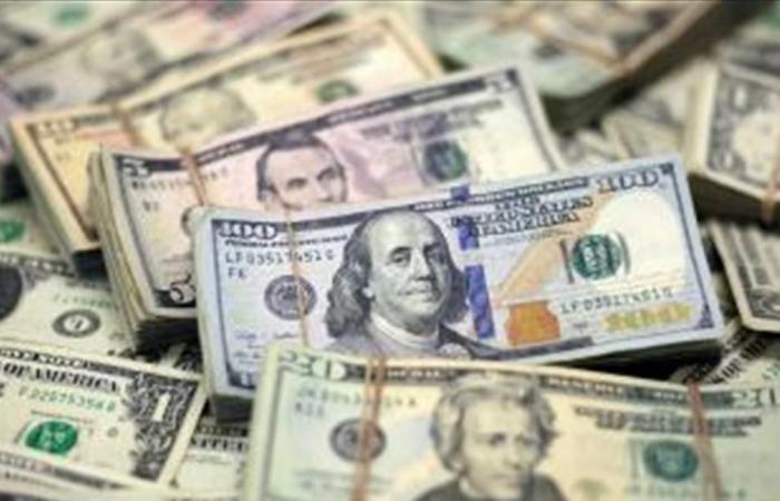 صاحبة سلسلة متاجر شهيرة.. أغنى أسرة بالعالم تربح 4 ملايين دولار بالساعة