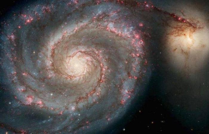 الكواكب الميتة.. ماذا ترسل عبر الفضاء؟