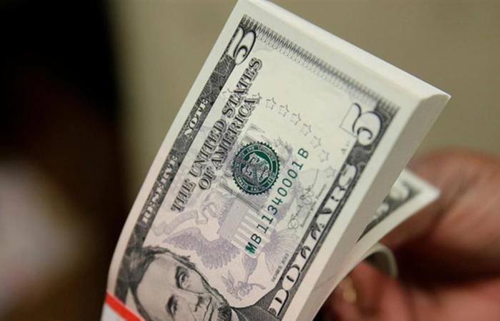 أسرة عربية في المرتبة الرابعة على قائمة أغنى العوائل