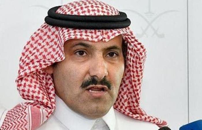 الخليح | سفير السعودية لدى اليمن يدعو إلى وقف القتال في عدن