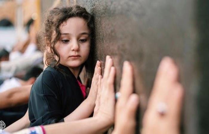 الخليح | قصة مكية أبطالها النساء والأطفال يوم عرفة.. تعرف عليها