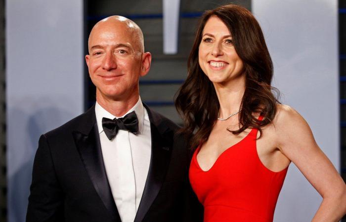 5 سيدات تقتربُ ثرواتهن من تجاوز حاجز الـ 100 مليار دولار!