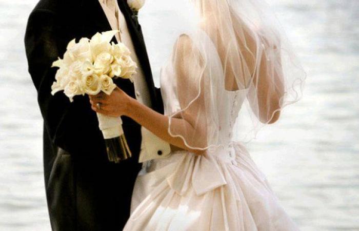 ألغَت حفل زفافها قبل 4 أيام.. بسبب غياب التمويل!