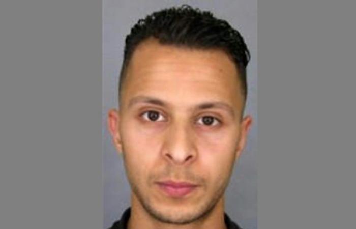 بلجيكا توجه الاتهام لصلاح عبد السلام في اعتداءات عام 2016