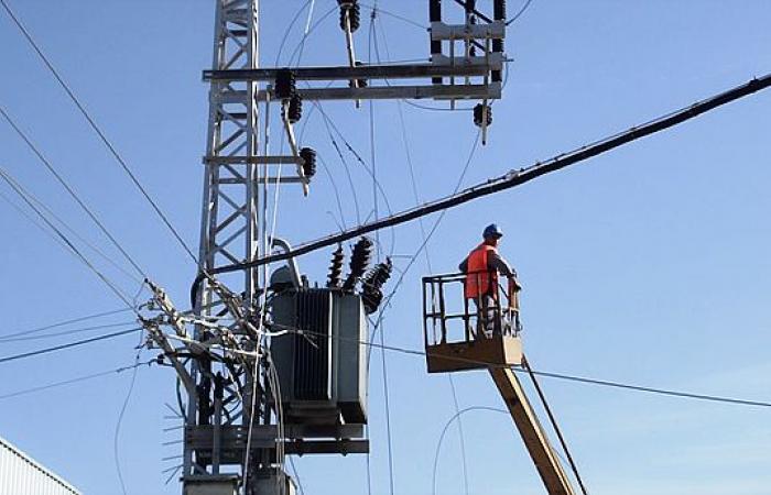 فلسطين | كهرباء غزة تنشر ارشادات للمشتركين خلال فترة العيد