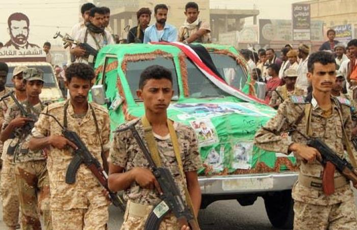 اليمن | التحالف: إحالة إحدى نتائج العمليات لفريق تقييم الحوادث