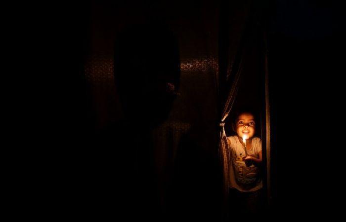 فلسطين | كهرباء غزة: فصل خطي خانيونس والوسطي الأربعاء القادم